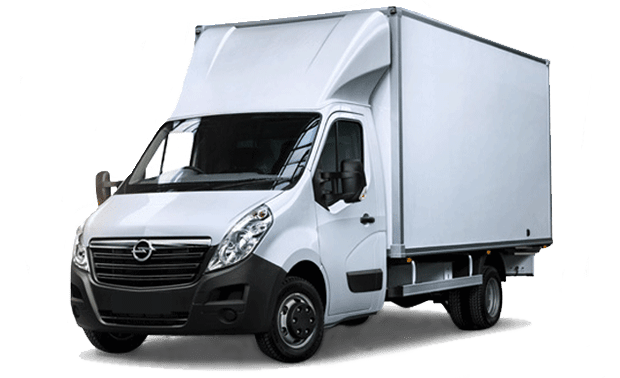location camion 20M3 ucar brignoles